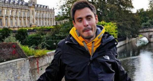 إيطاليا: الملف المصري بشأن ريجيني «غير مكتمل»