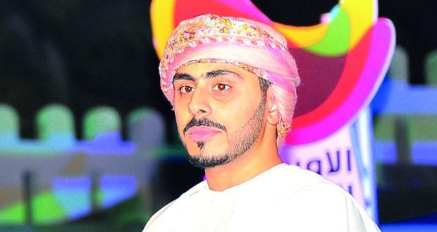 ملك بن شهاب بن طارق يرعى حفل ختام بطولة عُمان الثالثة لبناء الأجسام.. السبت القادم