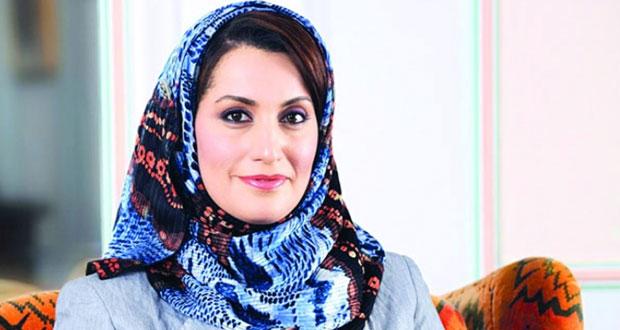 غدا أفتتاح ندوة الإعلاميات الخليجية الأولى