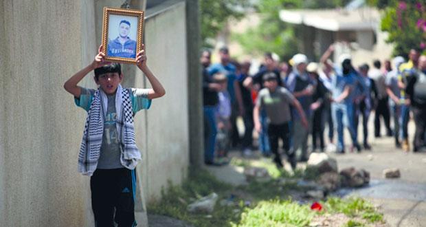 مجموعات إرهابية إسرائيلية تقتحم (الأقصى) وأخرى تتدرب على قرابين (الفصح)