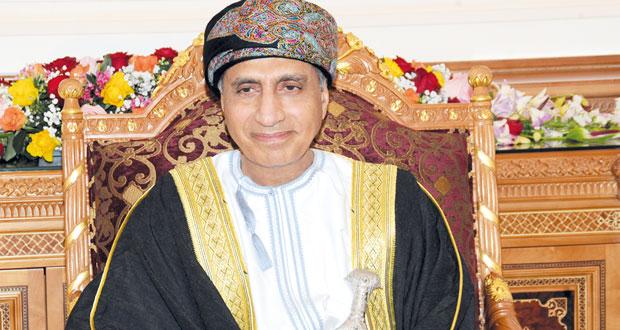 نيابة عن جلالته..فهد بن محمود يشارك في القمة الخليجية الأميركية بالرياض