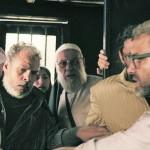 """ردود أفعال متناقضة حول سيرة الفيلم المصري """"اشتباك"""""""