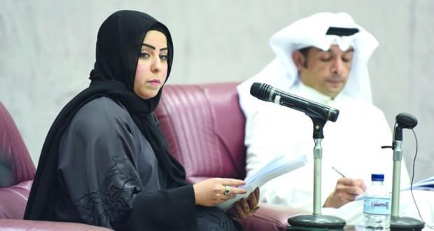 """مختبر السرديات الكويتي يطلق أول أنشطته عبر ندوة """"السرد والهوية الوطنية والاجتماعية"""""""