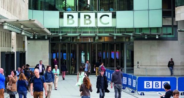 الحكومة البريطانية تقترح تغييرات حول طريقة عمل قناة الـ «بي بي سي»