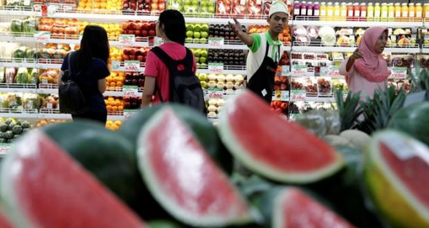 الفاو: ارتفاع أسعار الأغذية العالمية