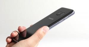 """""""سامسونج"""" تقدم ابتكارات غير مسبوقة في هاتفيها الجديدين S7 و S7 Edge"""
