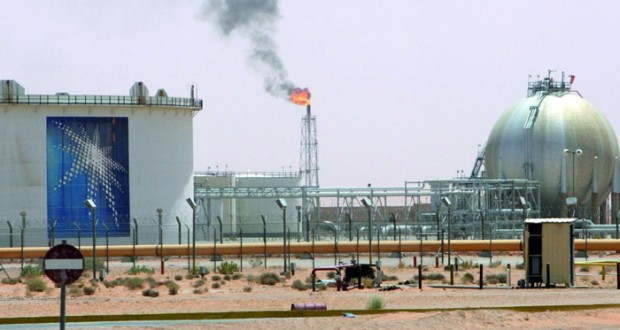 تحول مهم في الفكر السعودي بشأن النفط يعمق الانقسام في أوبك
