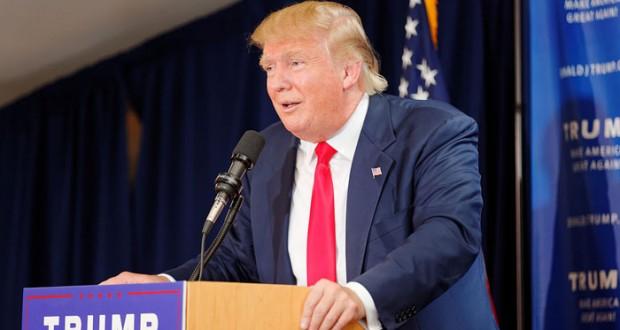 دراسة: خطة ترامب لترحيل المهاجرين قد تؤثر على الاقتصاد الأميركي
