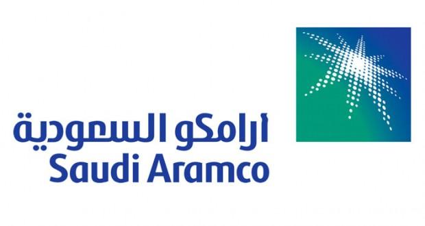 أرامكو السعودية: اكتشفنا حقولا جديدة للنفط والغاز وسنواصل الاستثمار في الطاقة