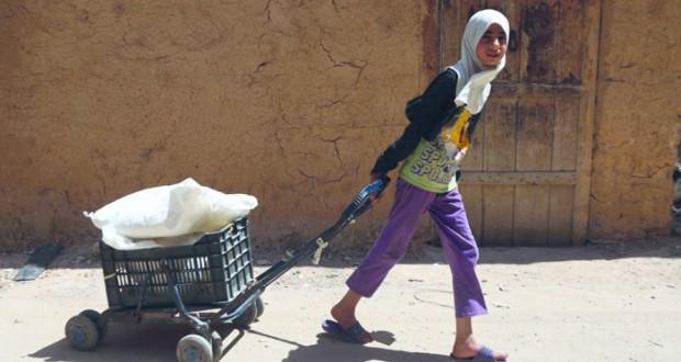 سوريا : الجيش ينفذ عمليات نوعية ضد أوكار الإرهابيين بأرياف حمص وحماة وإدلب