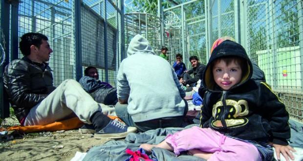 أوروبا تلوح في وجه تركيا بـ (اتفاق التأشيرات) حال لم تلتزم بكل الشروط