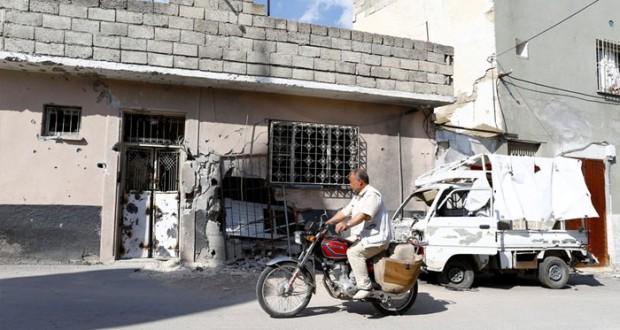 """العراق: عملية واسعة لاستعادة الرطبة .. ومباحثات مع روسيا للحصول """"كورنيت"""""""