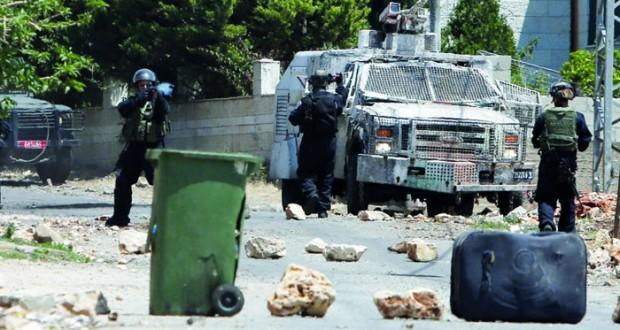 فلسطين تذكر العالم برفض قرارات الأمم المتحدة لإجراءات الاحتلال بالقدس