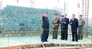 كوريا الجنوبية تطلق قذائف تحذيرية على زورقين لـ«الشمالية» .. وترى الوقت غير مناسب للحوار