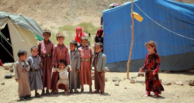 مشاورات السلام اليمنية تستأنف جلساتها المشتركة واتفاق على إطلاق 50% من المعتقلين