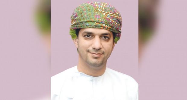 فيصل العلوي يتوّج بجائزة الصحافة العربية عن حواره مع الروائي واسيني الأعرج