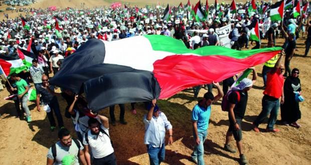 إرهابيو الاستيطان يدنسون الأقصى والاحتلال ينكل بالفلسطينيين في الضفة