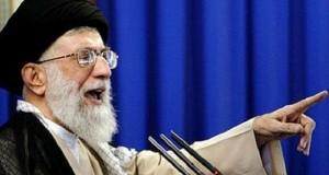 إيران: خامنئي يحذر من (حرب ناعمة)