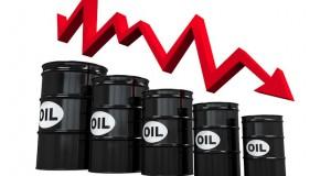 نفط عمان ينخفض بمقدار3 سنتات