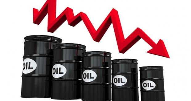 النفط يتراجع وسط جني الأرباح وإيران ترفع سعر بيع الخام الخفيف لآسيا
