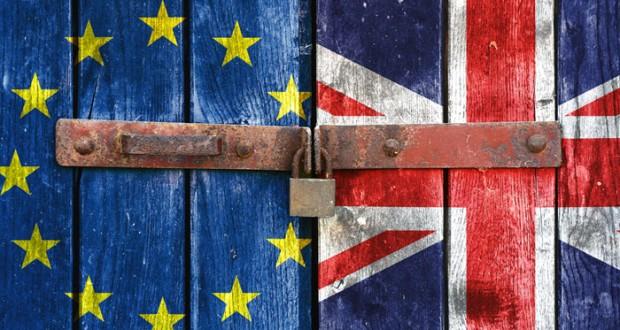 تقدم لمؤيدي بقاء بريطانيا في الاتحاد الأوروبي في استطلاعات قبل أسابيع من الاستفتاء