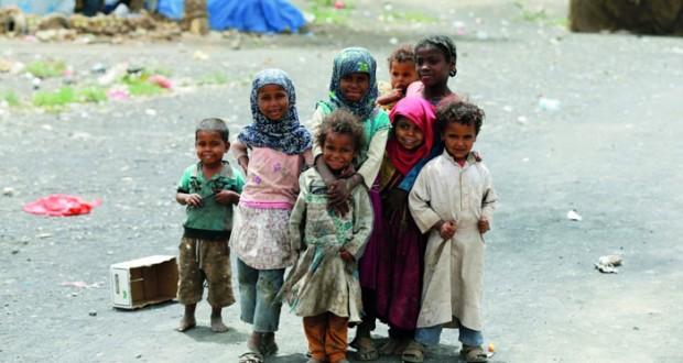 اليمن: الأمم المتحدة ترهن (السقف) بـ(التجاوب) وعشرات القتلى والجرحى في اشتباكات بالجوف