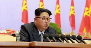 تقرير أميركي: بيونج يانج تستعد لتجربة نووية جديدة
