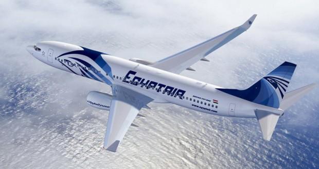 «الطائرة المصرية» عمليات البحث عن الصندوقين الأسودين مستمرة وتحديد موقع جهاز الإرشاد