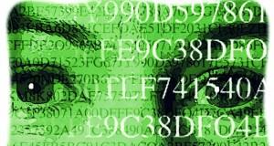 «كاسبرسكي لاب» تنتج أداة جديدة لتحرير الملفات المشفرة