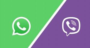 ثلث الألمان يستخدمون الإنترنت لإجراء مكالمات هاتفية