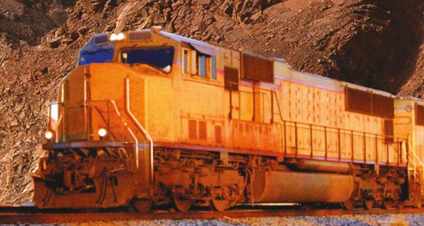 قطارات عمان تناقش محطات ونقاط تعارض مسار (فهود ـ الدقم)