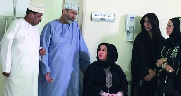 تلفزيون سلطنة عمان يعلن دورته البرامجية لشهر رمضان المبارك المقبل