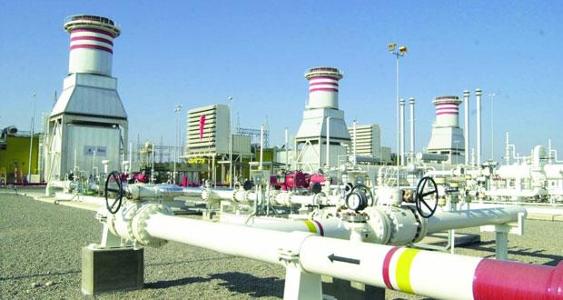 «العمانية لشراء الطاقة والمياه»: «6» مشروعات قيد التطوير في قطاعي المياه والكهرباء .. والتشغيل التجاري بين 2019 و2020