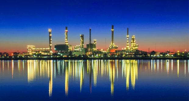 محللون لـ«الوطن الأقتصادي »: أسعار النفط ستبقى بين 35 ــ 50 دولارا خلال العام الجاري
