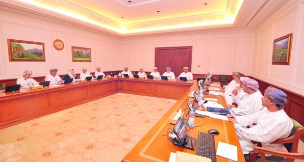 «اقتصادية الدولة» تناقش تحديات نمو القطاع الخاص وسياسات العمل