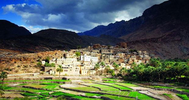 الاستراتيجية السياحية تحمل مؤشـرات جيدة لتطوير القطاع لكنها بحاجة لمضاعفة الجهود