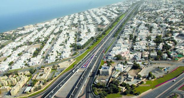 """الإسكان تصدر جدولا تنظيميا لتقييم أسعار العقارات و""""اجتماعية"""" الشورى تطلب توضيحًا من الوزارة"""