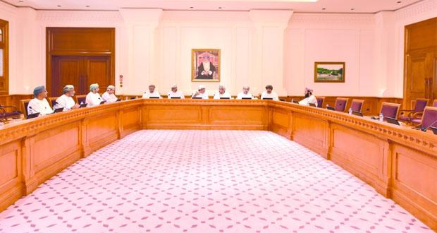 «اقتصادية» الشورى تدرس واقع أداء بعض الشركات الحكومية