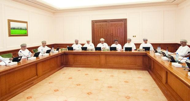 لجنة الثقافة والإعلام والسياحة بـ «الدولة» تستعرض دراستها حول واقع السياحة في السلطنة