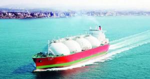 """""""العمانية للنقل البحري"""" تحقق أرباحا بلغت 180 مليون دولار في 2015"""