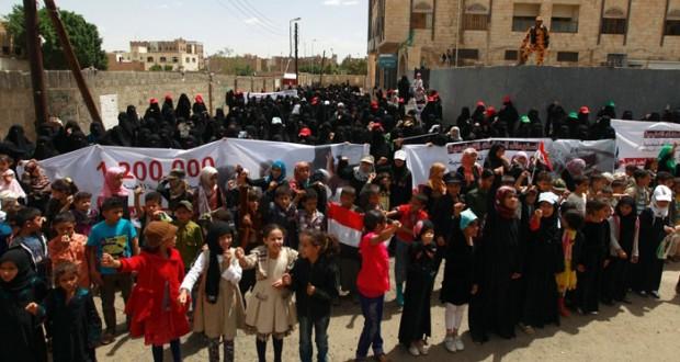 اليمن: هجوم يحصد 15 قتيلا والفرقاء يناقشون آليات الانسحاب