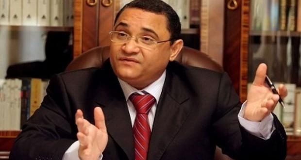 نامور وعلي .. الناجيان الوحيدان من حادثة الطائرة المصرية المنكوبة