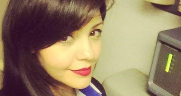 مضيفة من طاقم الطائرة المصرية المنكوبة توقعت وفاتها غرقا قبل عامين