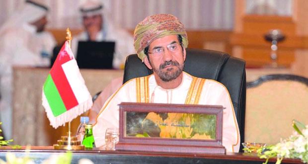 «الشورى» يشارك فـي اجتماع الأمناء العامين لمجالس الشورى والنواب والوطني والأمة بالكويت