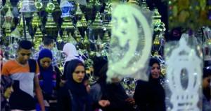 مصر: مقتل جنود باستهداف مركبتين في سيناء غداة عمليات للجيش أوقعت 16 إرهابيا