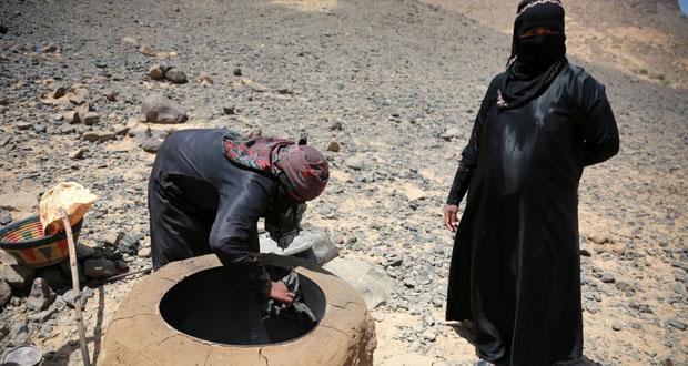الحكومة اليمنية تنتقد طرد مئات الشماليين من عدن