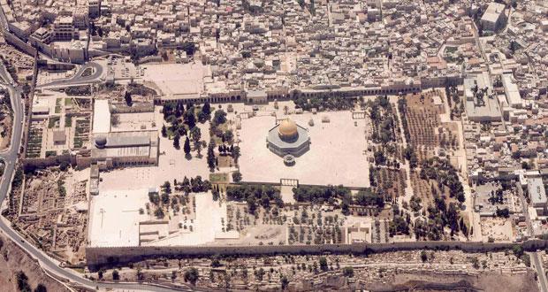 قوات الاحتلال تصعد قمعها وتشن حملة مداهمات واعتقالات بكافة الأراضي الفلسطينية