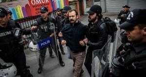 تركيا: مقتل 4 من الشرطة في هجومين لحزب العمال الكردستاني