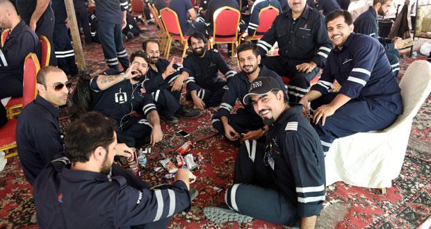 الكويت: السياسة تصعب مهمة الحكومة في التقشف