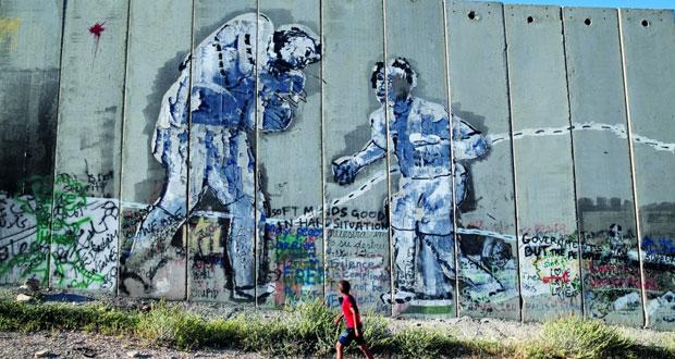 الخارجية الفلسطينية تكشف مؤامرة إسرائيلية لبناء مدينة استيطانية